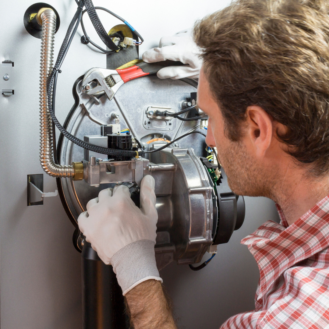 Impianti idraulici sostituzione e manutenzione.