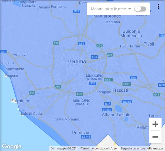 Chiama ora il tuo idraulico nella zona di Roma